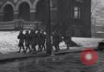 Image of National Guardsmen Auburn Maine USA, 1937, second 10 stock footage video 65675041424