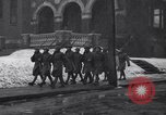 Image of National Guardsmen Auburn Maine USA, 1937, second 11 stock footage video 65675041424