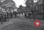 Image of Adolf Hitler Czechoslovakia, 1938, second 11 stock footage video 65675041430
