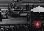 Image of amphibious automobile Rome Italy, 1938, second 9 stock footage video 65675041434