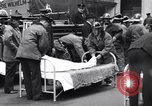 Image of dressing race Portland Oregon USA, 1938, second 5 stock footage video 65675041438