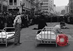 Image of dressing race Portland Oregon USA, 1938, second 12 stock footage video 65675041438