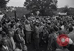 Image of Robert Taft United States USA, 1952, second 1 stock footage video 65675041446