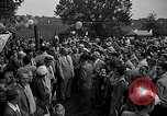 Image of Robert Taft United States USA, 1952, second 3 stock footage video 65675041446
