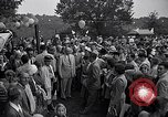 Image of Robert Taft United States USA, 1952, second 4 stock footage video 65675041446