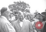 Image of Robert Taft United States USA, 1952, second 8 stock footage video 65675041446