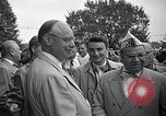 Image of Robert Taft United States USA, 1952, second 9 stock footage video 65675041446