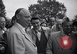Image of Robert Taft United States USA, 1952, second 10 stock footage video 65675041446