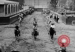 Image of Charros Mexico, 1961, second 8 stock footage video 65675041462
