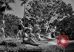 Image of Pin up models Coral Gables Florida, 1948, second 11 stock footage video 65675041472