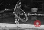 Image of Marietta Terrill Chicago Illinois USA, 1948, second 7 stock footage video 65675041473