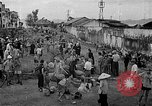 Image of French troops Haiphong Vietnam, 1955, second 9 stock footage video 65675041482