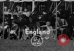 Image of Princess Anne United Kingdom, 1955, second 1 stock footage video 65675041486