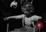 Image of Princess Anne United Kingdom, 1955, second 5 stock footage video 65675041486