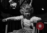 Image of Princess Anne United Kingdom, 1955, second 7 stock footage video 65675041486
