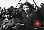 Image of Princess Anne United Kingdom, 1955, second 9 stock footage video 65675041486