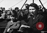 Image of Princess Anne United Kingdom, 1955, second 10 stock footage video 65675041486