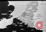 Image of German Luftwaffe Dunkirk France, 1940, second 2 stock footage video 65675041497