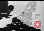Image of German Luftwaffe Dunkirk France, 1940, second 3 stock footage video 65675041497