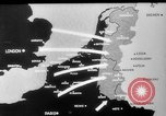 Image of German Luftwaffe Dunkirk France, 1940, second 5 stock footage video 65675041497