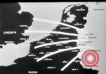 Image of German Luftwaffe Dunkirk France, 1940, second 6 stock footage video 65675041497