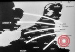 Image of German Luftwaffe Dunkirk France, 1940, second 7 stock footage video 65675041497