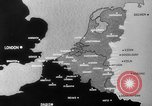 Image of German Luftwaffe Dunkirk France, 1940, second 9 stock footage video 65675041497