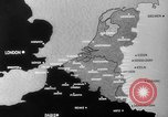Image of German Luftwaffe Dunkirk France, 1940, second 10 stock footage video 65675041497