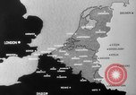 Image of German Luftwaffe Dunkirk France, 1940, second 11 stock footage video 65675041497