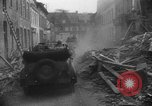 Image of Adolf Hitler Dunkirk France, 1940, second 8 stock footage video 65675041499