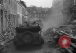 Image of Adolf Hitler Dunkirk France, 1940, second 9 stock footage video 65675041499