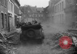 Image of Adolf Hitler Dunkirk France, 1940, second 12 stock footage video 65675041499