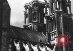 Image of German troops France, 1940, second 2 stock footage video 65675041501