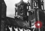 Image of German troops France, 1940, second 3 stock footage video 65675041501
