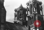 Image of German troops France, 1940, second 5 stock footage video 65675041501