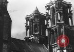 Image of German troops France, 1940, second 6 stock footage video 65675041501