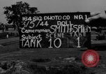 Image of 1941 Japanese Light Tank India, 1944, second 2 stock footage video 65675041507