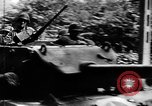 Image of United States infantry France, 1944, second 3 stock footage video 65675041513