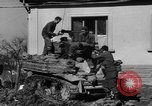 Image of United States infantry France, 1944, second 10 stock footage video 65675041513