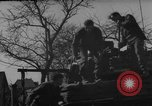Image of United States infantry France, 1944, second 12 stock footage video 65675041513