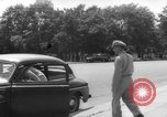 Image of Captain Ted Lawson Washington DC, 1943, second 12 stock footage video 65675041517
