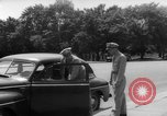 Image of Captain Ted Lawson Washington DC, 1943, second 15 stock footage video 65675041517