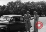 Image of Captain Ted Lawson Washington DC, 1943, second 17 stock footage video 65675041517