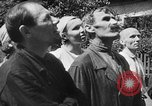 Image of Joseph Stalin Russia, 1941, second 7 stock footage video 65675041524