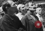 Image of Joseph Stalin Russia, 1941, second 8 stock footage video 65675041524