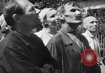 Image of Joseph Stalin Russia, 1941, second 9 stock footage video 65675041524