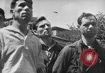 Image of Joseph Stalin Russia, 1941, second 10 stock footage video 65675041524