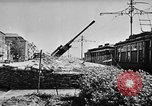 Image of Leningrad blockade Russia, 1941, second 4 stock footage video 65675041527