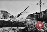 Image of Leningrad blockade Russia, 1941, second 5 stock footage video 65675041527