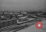 Image of Leningrad blockade Russia, 1941, second 11 stock footage video 65675041527